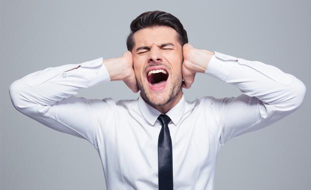 İş arkadaşları tarafından yapılan en sinir bozucu davranışlar