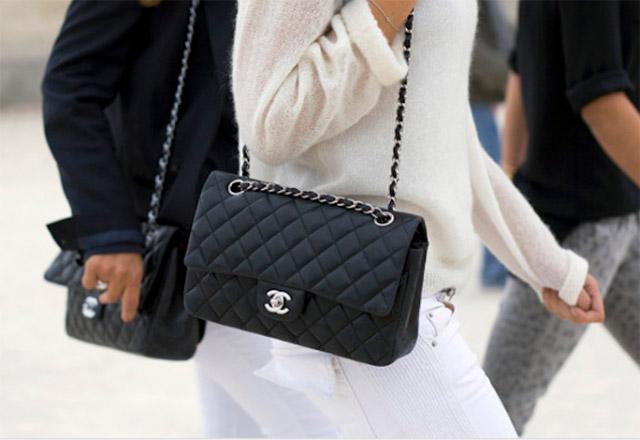 8 İkonikleşmiş Chanel parçası
