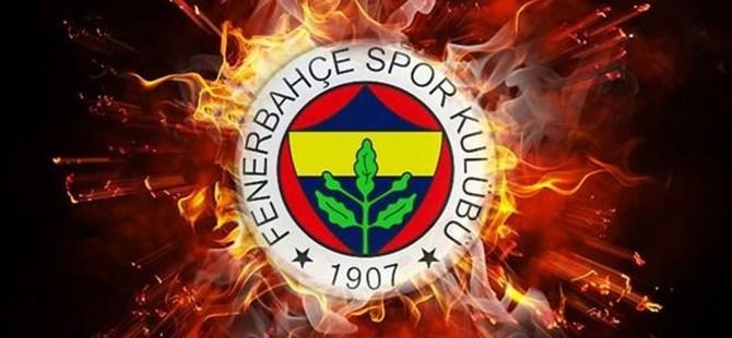 Fenerbahçe aradığı forveti buldu