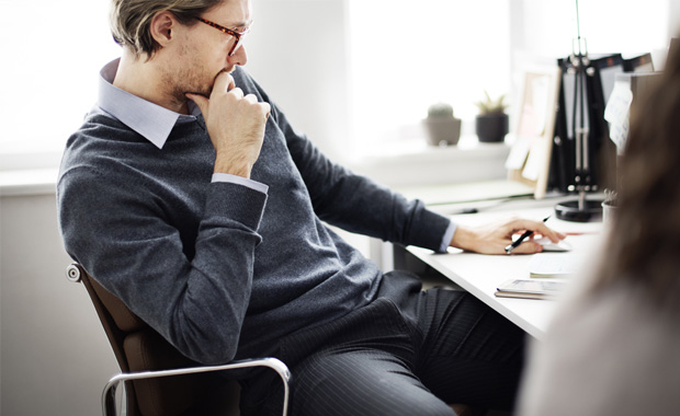 Kariyerinizin bir sonraki adımında doğru sektörü bulmak için 5 ipucu