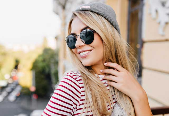 Sağlığımızı bozan moda alışkanlıkları