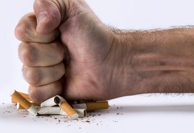 21 günde sigarayı bıraktıran karışım tarifi
