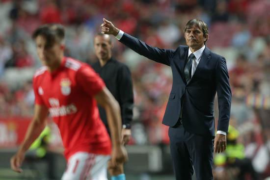 Spor yazarları Benfica  - Fenerbahçe maçını değerlendirdi