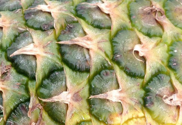 Her gün ananas kabuğu tüketmenin faydaları nelerdir?