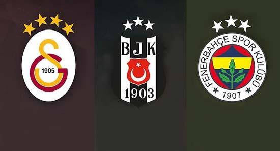Sözleşmesini feshetti, Süper Lig'e geliyor!