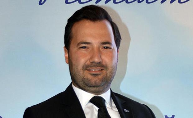 2018'in en başarılı genç Türk CEO'ları belirlendi