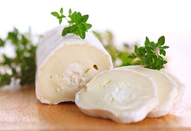 Peynirin yeni bir faydası ortaya çıktı
