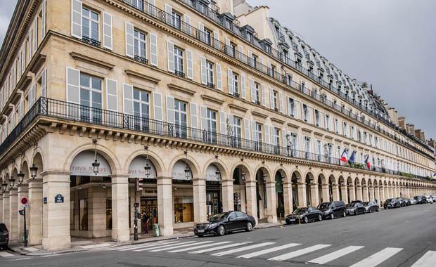 Paris'te mutlaka yapılması gereken 16 şey