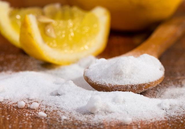 Vücut bakımı için kullanabileceğiniz doğal malzemeler