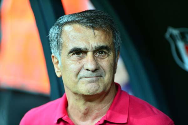 Beşiktaş'ta yeni transfer gidiyor!