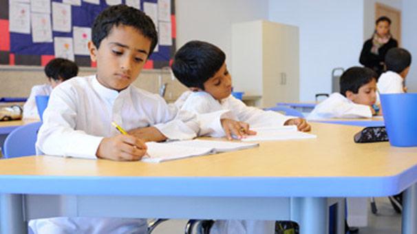 Hangi ülkenin ebeveynleri eğitime ne kadar harcıyor?