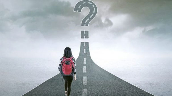 Okul seçimi yaparken dikkat edilmesi gerekenler