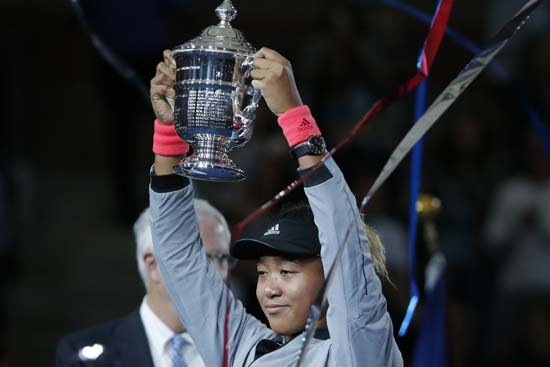 Serena Williams finalde çıldırdı! 'Hırsızsın...'