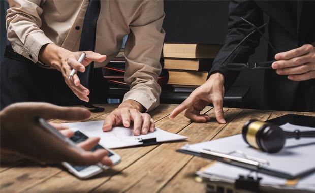 Tecrübeleri çalışanların gençken aldıkları en kötü 7 tavsiye
