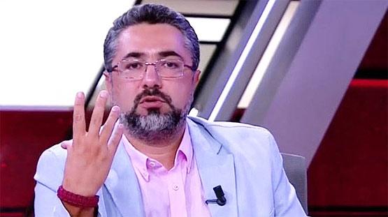 'Fenerbahçe şampiyon olursa Devler Ligi'ne gidemez!'