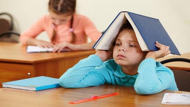 Okula uyum sürecinde nelere dikkat edilmeli?