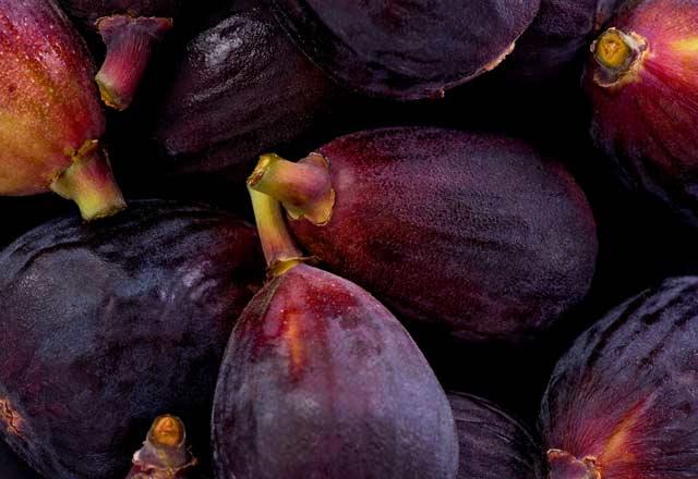 Siyah incirin bilinmeyen faydaları