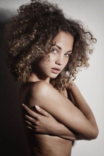 Rose Bertram - Gregory van der Wiel çifti Miami'de