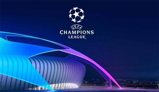 UEFA, G.Saraylı futbolcuların isimlerini böyle açıkladı...