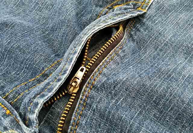 Kıyafet sorunlarına pratik çözümler