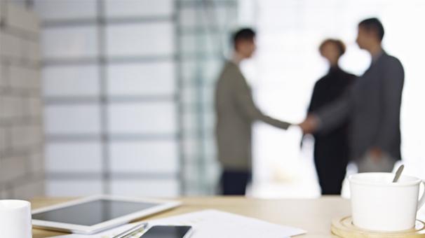 Sorunlu iş arkadaşlarıyla başa çıkmak için 5 strateji
