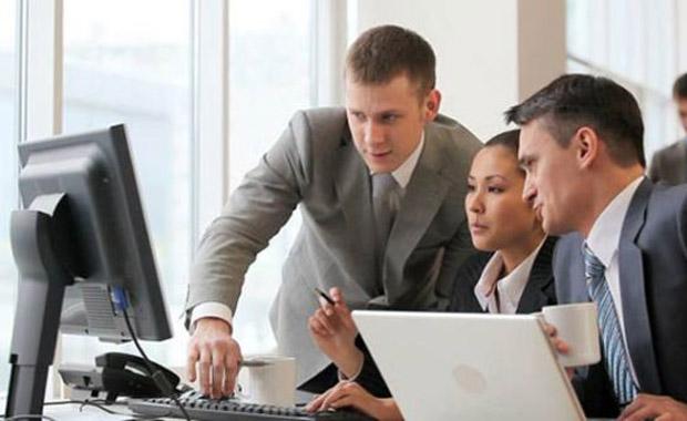 İş görüşmesine nasıl hazırlanmalısınız?