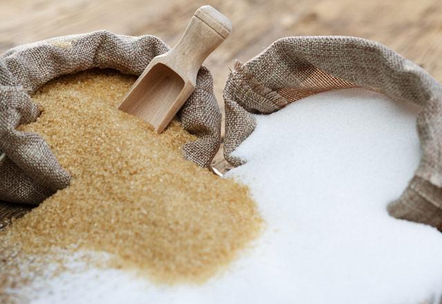 Vücudu şekerden arındırmanın yolları