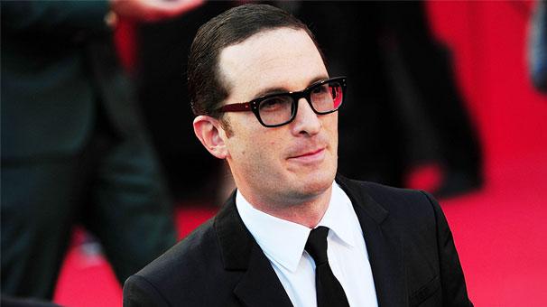 30 yaşına gelmeden film çeken 8 yönetmen