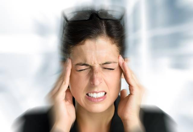 Felci ve baş ağrısını önleyen yöntemler