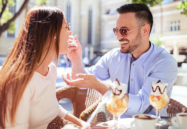 İlişkinizi yeniden canlandırmanın püf noktaları