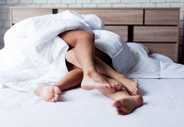 Cinsel ilişki sırasında yapılan temel hatalar