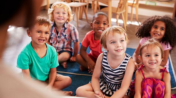 Öğretmen-öğrenci iletişimi, stresi azaltıyor