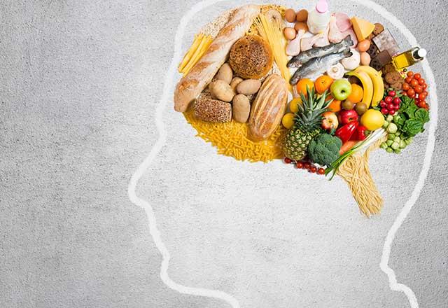 Beyin yaşlanmasını yavaşlatan yiyecekler