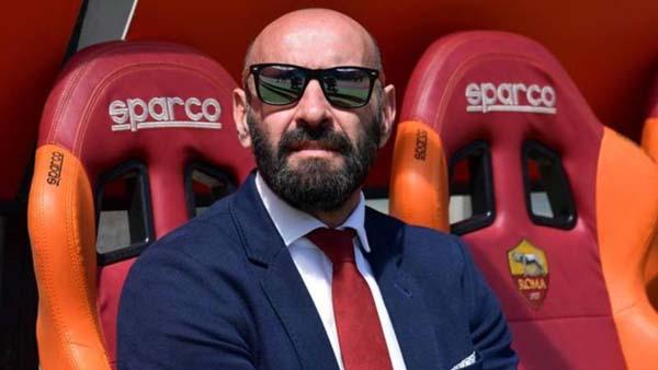 İtalyanlar açıkladı! 1 G.Saraylı, 1 Trabzonsporlu...