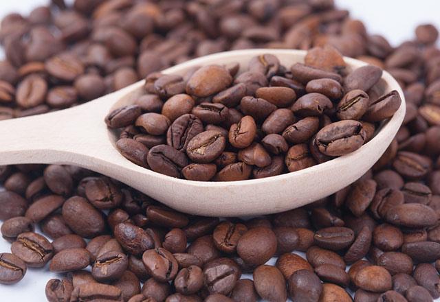 Kahve prostat kanserini önler mi?