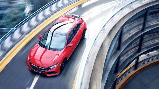 Yılın ilk 11 ayında hangi marka kaç otomobil sattı?
