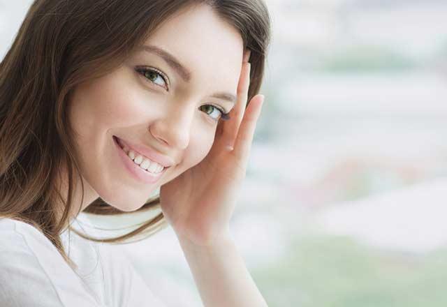 Cildinizi gizlice etkileyen 5 şey