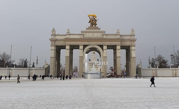 Moskova'ya neden kışın gitmeliyiz?
