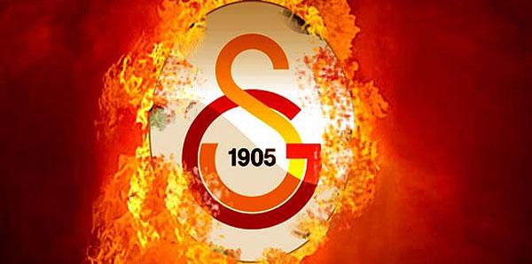 Haberi ajans geçti! Ribery Galatasaray'da...