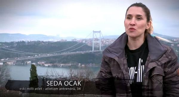 Survivor 2019 Türkiye-Yunanistan yarışmacı adayları belli oldu