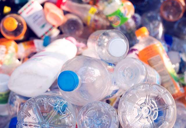 Plastiklerin ekolojik ve insan sağlığına etkileri nelerdir?
