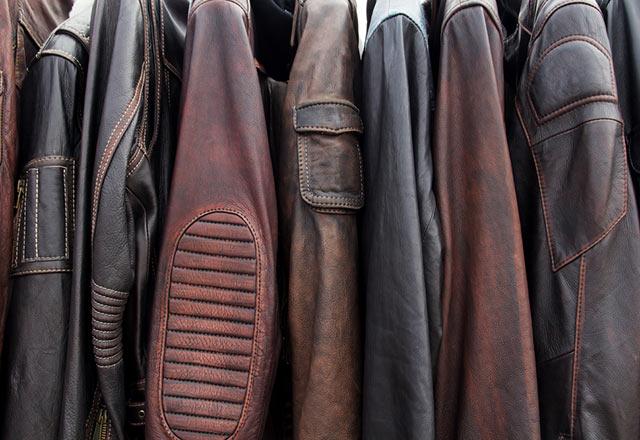 Hangi kıyafet ne sıklıkla yıkanmalı?