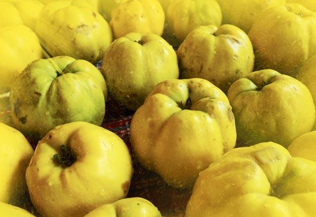 Boğaz enfeksiyonunu ortadan kaldıran besinler