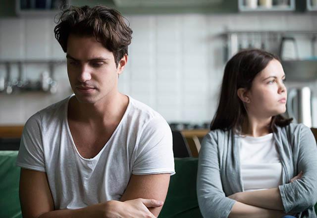 Eski sevgilinizle yeniden barışmak iyi bir fikir mi?