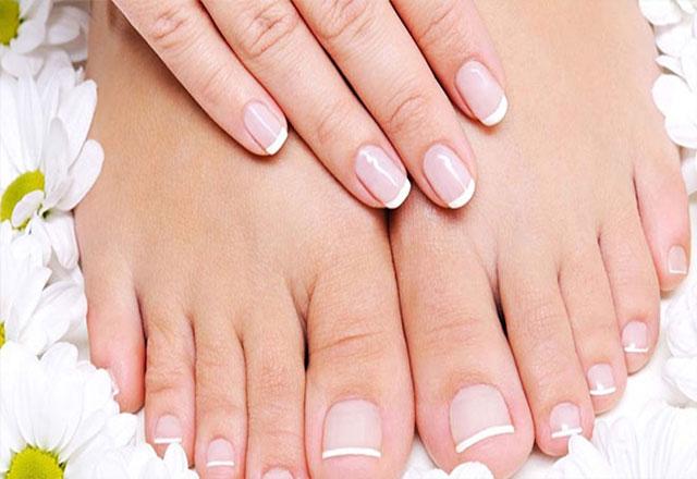 Pedikür yaptırmak bacakta hastalık nedeni olabilir