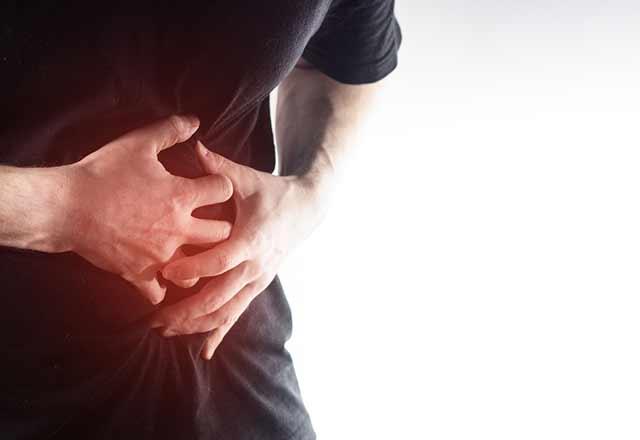 Karaciğer ve böbrekleri toksinlerden arındırmak mümkün mü?