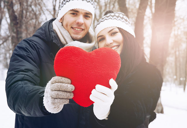 Neden bazı insanlar aşkı bulamıyor?