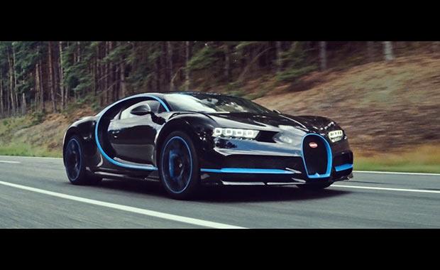 Dünyanın En Pahalı Arabaları Haberler Sayfa 1 Milliyetcomtr