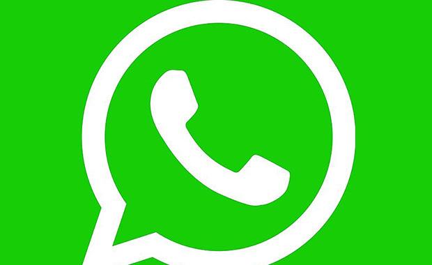 Dikkat! Whatsapp artık o hesapları kapatacak