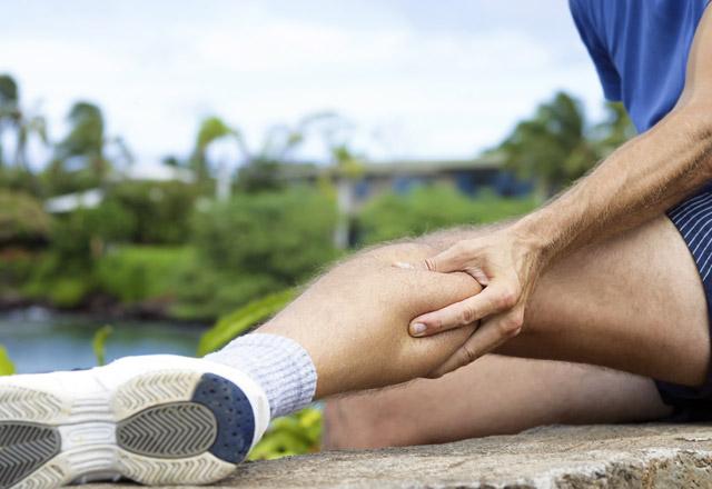 Vücudunuzun sinyal verdiğini gösteren 8 belirti